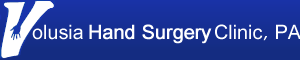 Hand Surgeons in East Central Florida
